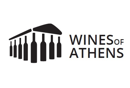 BHCC | INVITATION | WINES OF ATHENS | 050716