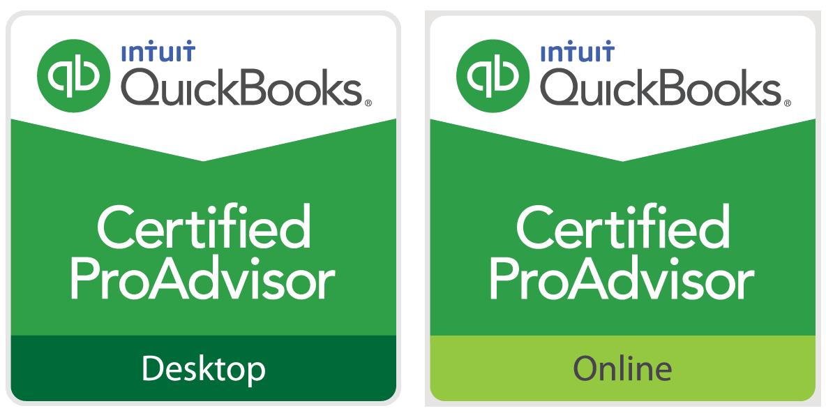 quickbooks advisor trinity