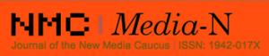 Media-N