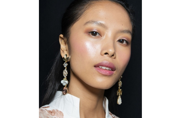 Imaxtree makeup image