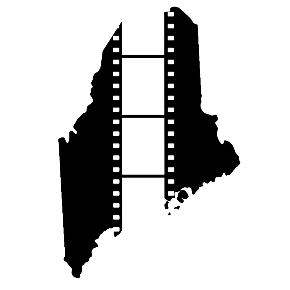 Maine Film & Video Association