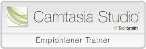 Camtasia 9 Schulung für Einsteiger am 09. / 10. Mai