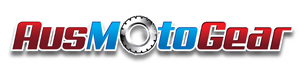 Only a few days left
