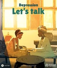 World Health Day 2017 poster: African region