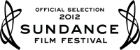 The Movement honored by 2012 Sundance selection!