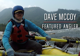 Dave McCoy