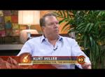 Kurt Miller on Denver's 9News