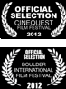 Cinequest and Boulder select The Movement