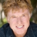 Bob Redford co-narrated The Movement