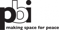 PBI - Making Space for Peace