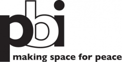 Peace Brigades International - making space for peace