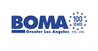BOMA | Greater Los Angles | 100 YEARS