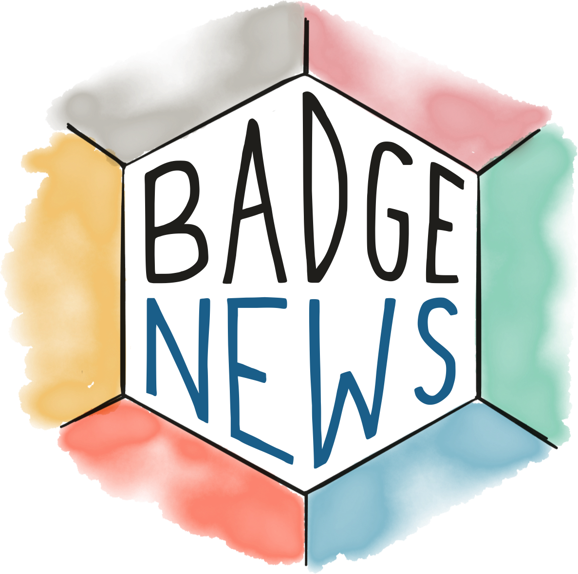 Badge News