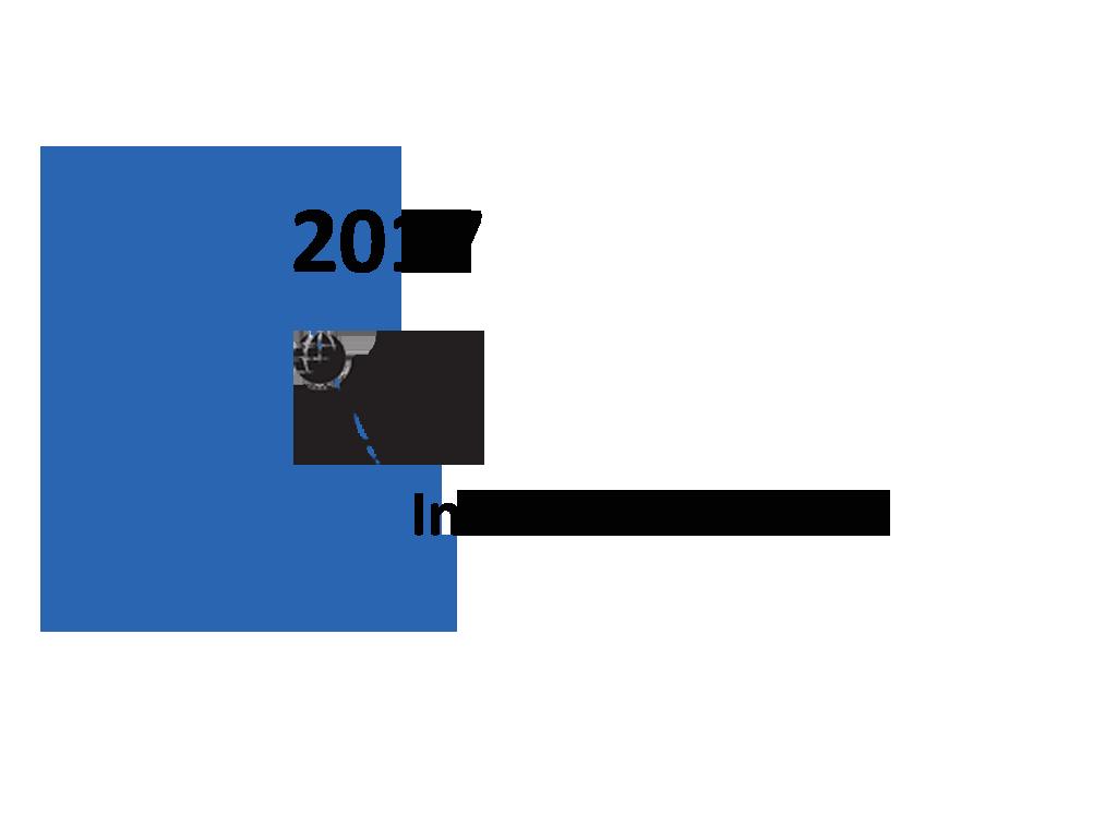 IBM wins top industry award for innovation in digital credentials
