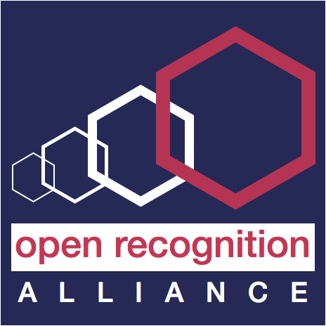 Recommendation to the European Commission on the use of Open Badges to revise the Europass CV — and other Europass documents