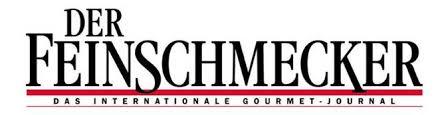 Logo Feinschmecker