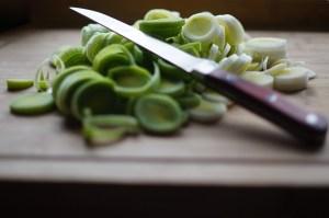 Website-Konzeption und Suchmaschinenoptimierung (SEO) – so wichtig wie gute Produkte und scharfe Messer in der Küche