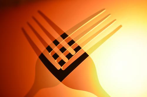 Speisekartenoptimierung Webinar