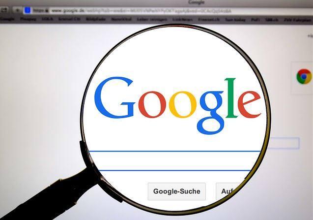 EXINA Marketing Forum Google