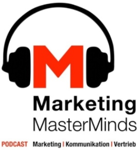 "Podcast Marketing MasterMinds Episode 22 ""Mobile Optimierung"""