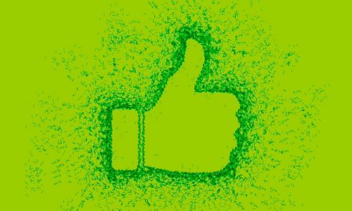 Facebook Fanpage gestalten