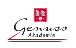Seminar Genussakademie Rhönsprudel