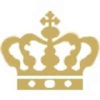Dreisprung zum Marketingerfolg – Die Krone in Durlangen