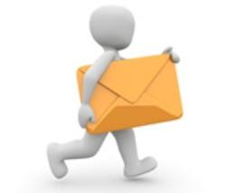 eMail Marketing mit Newsletter