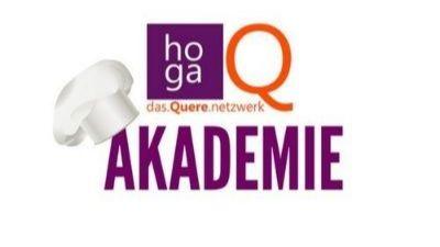 hogaQ-Akademie