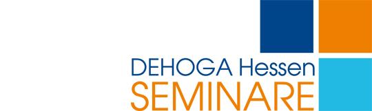 DEHOGA Hessen Seminare
