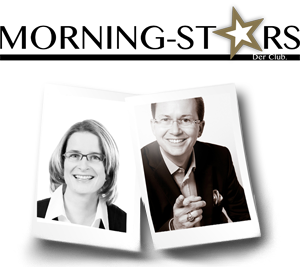 Morning Stars - Dein Online-Marketing-Club