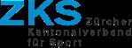 ZKS Kantonalverband für Sport
