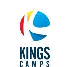 Kings Camps logo
