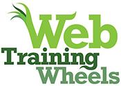 Web Training Wheels