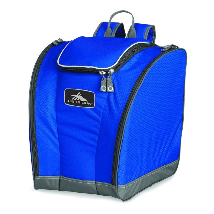 Ski Boot Bag