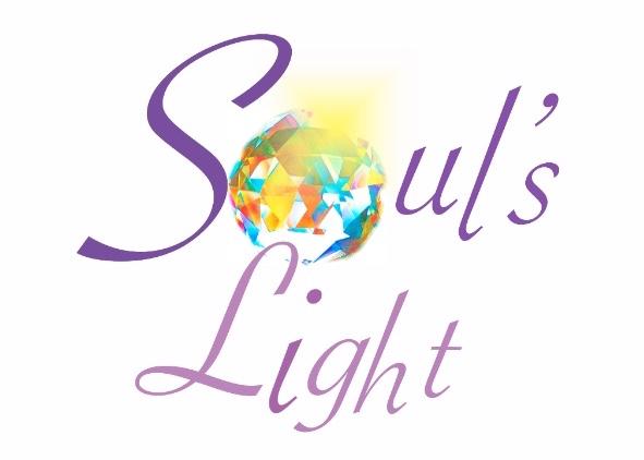Soul's Light Energy Healing
