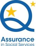EQUASS Assurance logo mark