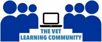TVLC Logo