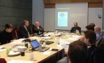 Calibration Seminar Oslo