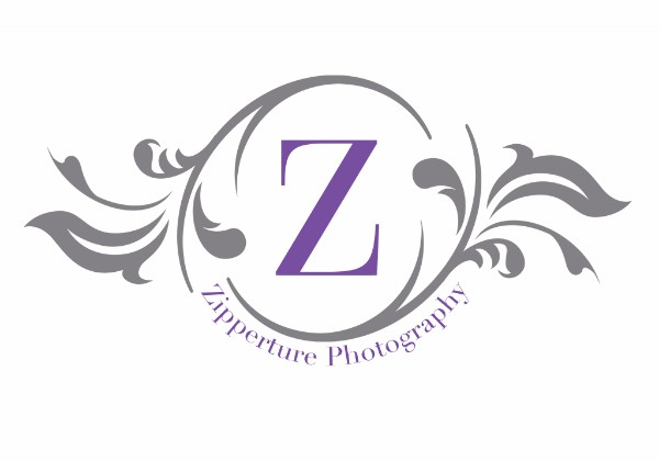 Yuliya with Zipperture Photography