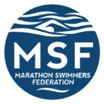 marathon swimmers federation