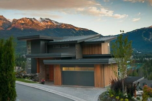 Whistler New Listings