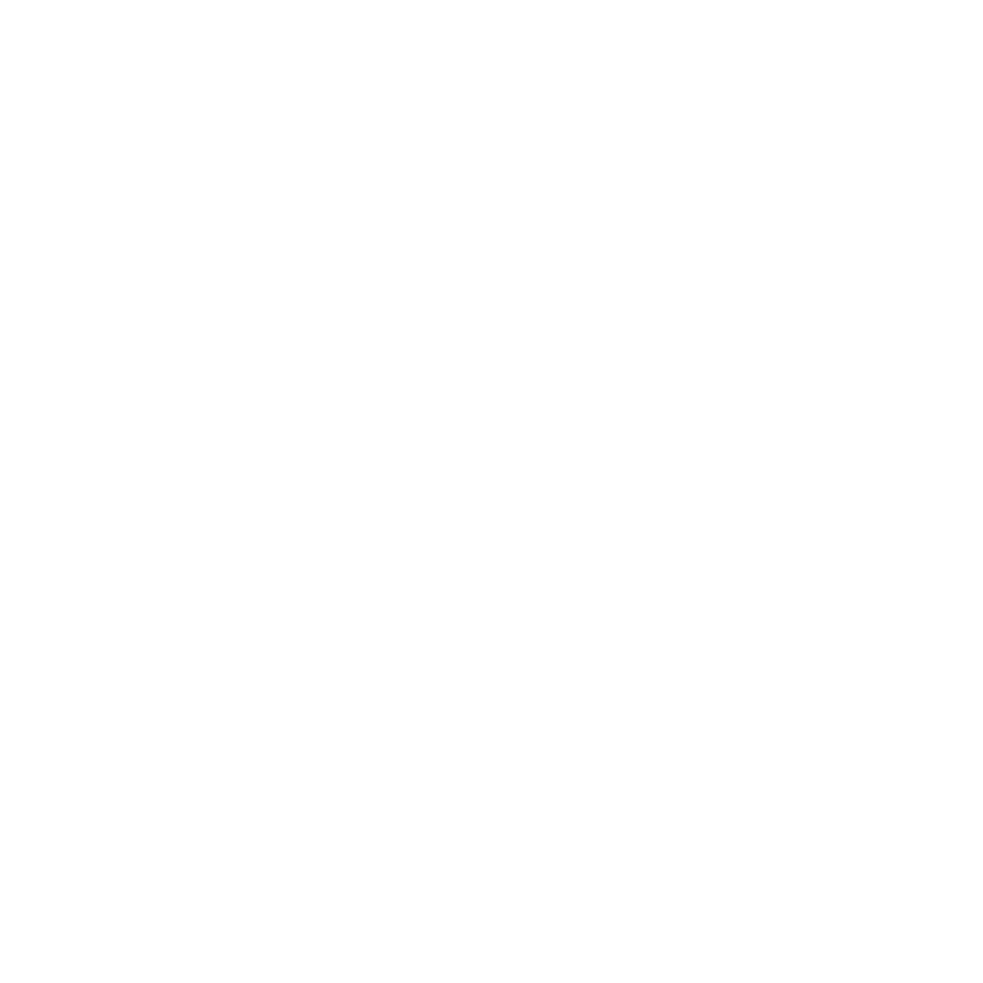 Welsh Youth Parliament logo