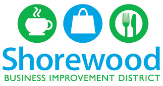 Shorewood BID Logo