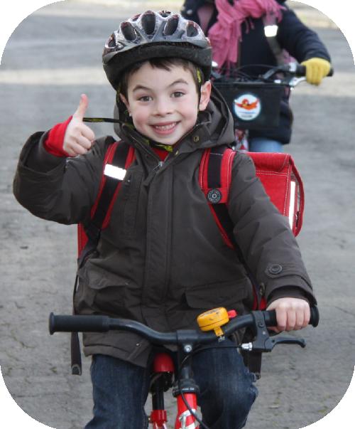 bike2school_cest_top