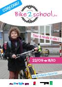 flyer_bike2school