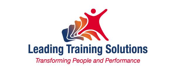 Leading Training Solutions
