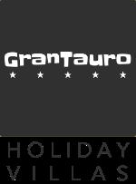 GranTauro Holiday Villas