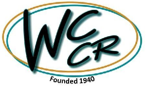 women's club of costa rica