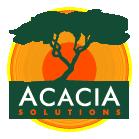 Acaciasol